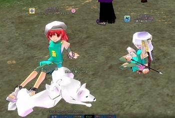 mabinogi_2012_09_22_360.jpg